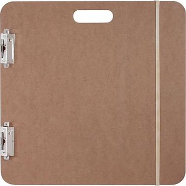 Saunders Recycled Hardboard Sketchboard, 23