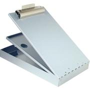 Saunders - Planche à pince Cruiser Mate avec rangement, 8,5 po x 12 po