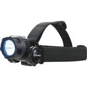 Click here to buy 25 LUM Headlamp.