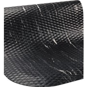 """Andersen Company Hog Heaven Anti-Fatigue Mat, Marble Top, 3' L x 2' W x 7/8"""" Thick, For Indoor"""