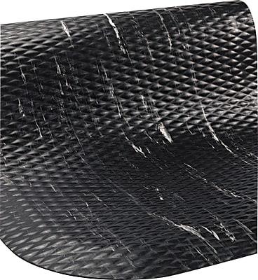 Andersen Company Hog Heaven Anti-Fatigue Mat, Marble Top, 3' L x 2' W x 7/8