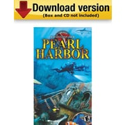Game Mill Hawaiian Explorer Pearl Harbor pour Windows (1 utilisateur) [Téléchargement]