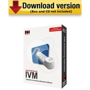 NCH Software IVM Telephone Answering Attendant for Windows (1-User) [Download]