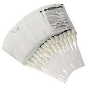 Pacon - Trousse de nettoyage Premier Technologies, 105909-169