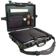 "Pelican™ 1495 17"" Notebook Case, Black"
