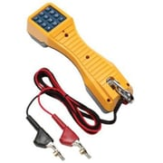 Fluke Networks® TS19 Test Set With ABN