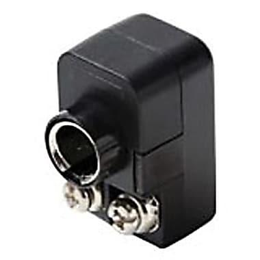 STEREN® 200-510 Anteena Connector Matching Transformer