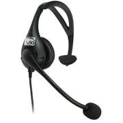 VXi VR12 Warehouse Headset