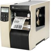 """Zebra Technologies® XI Series 203 dpi Industrial Printer 15 1/2""""(H) x 15.8""""(W) x 20.4""""(D)"""