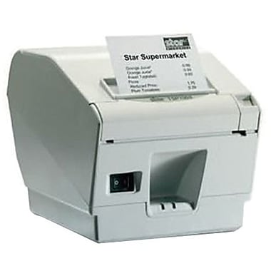 Star Micronics TSP700II 406 x 203 dpi 250 mm/sec Thermal Label Printer