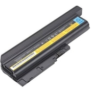 Ereplacement 40Y6797-ER 7800 mAh Li-ion Battery For ThinkPad Notebook