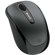 Microsoft® 3500 Wireless Mobile Mouse For Business