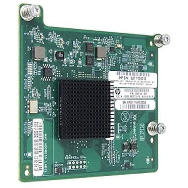HP® 651281-B21 FC Host Bus Adapter