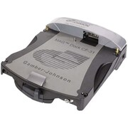 Panasonic® Gamber Johnson Light Weight Mag Docking Station For Toughbook CF-30, CF-31