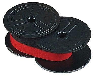 Star Micronics 80900300 Ribbon Spool