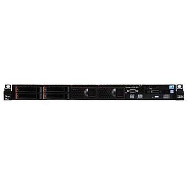 IBM® 81Y6657 M4 plus 4 x 2 1/2