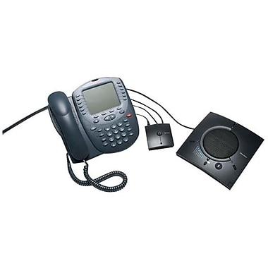 ClearOne® CHAT® 910-156-222 150 Group Speaker Phone