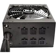 IBM® 94Y6668 AC Power Supply, 550 W