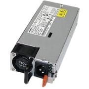 IBM® 94Y6669 AC Power Supply, 750 W