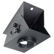 Peerless-AV® ACC912 Lightweight CaThedral Ceiling Plate