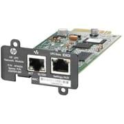 HP® AF465A UPS Power Management Module