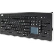 Adesso® AKB-440UB SlimTouch USB Desktop Keyboard