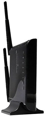 Amped Wireless AP300 High Power Wireless-300N Smart Access Point