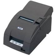 Epson® - Imprimante à impact PDV 180 ppp TM-U220