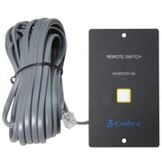 Cobra® Inverter Remote Control