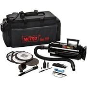 Metro Data-Vac® DV-3ESD1V Variable Vacuum/Blower