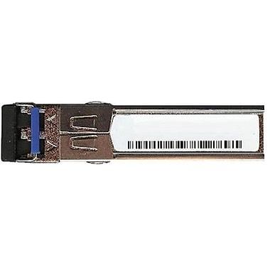 AMC Optics® EX-SFP-10GE-SR-AMC Transceiver Module