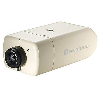 level one® FCS-1131 Network Camera, 1/2.7