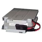 Emerson Liebert GXT2 9A72BATKIT 96 VDC UPS Replacement Battery Kit by