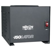 Tripp Lite Isolator 1000 Isolation Transformer
