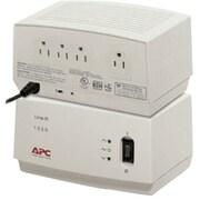 APC LE1200 Line R 1.2 kVA Line Conditioner