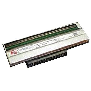 Datamax – Tête d'impression PHD20-2177-01 pour imprimante Classe S, 203 ppp