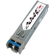 AMC Optics® SFP-TX-AMC Transceiver Module
