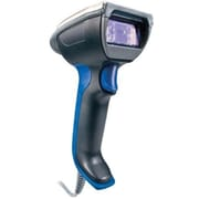 Intermec® Sg20Bhp-Usb002 General Duty Imager, 1D/2D