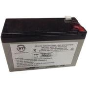 BTI SLA110-BTI 12 V UPS Replacement Battery