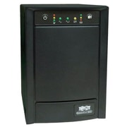 Tripp Lite SmartPro® SMART750XLA Tower Extended Run Line Interactive 750 VA UPS