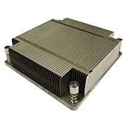 Supermicro® SNK-P0037P CPU Heatsinks For Intel LGA1366
