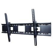 "Peerless-AV™ SmartMount® ST680P Universal Tilt Wall Mount For 61"" - 102"" TV Up to 350 lbs."