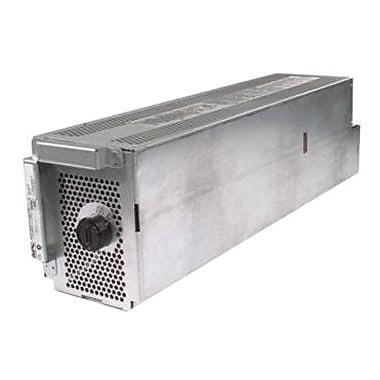 APCMD – Module de batteries Smart UPSMD SYBT5 4 kVA
