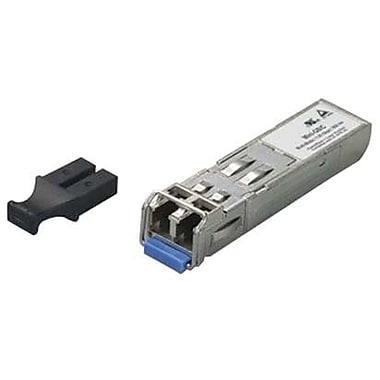 TRENDnet® TEG-MGBSX Transceiver Module