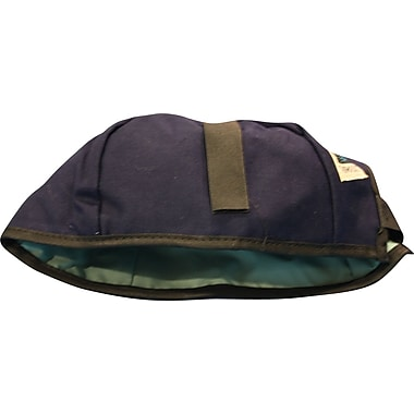 THERMO- COOL Qwik Cooler COOL CAP, Navy, Proban FR 7A Flame