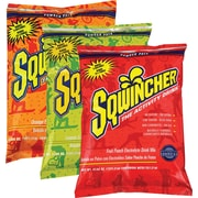 Sqwincher Powder Pack, 47 oz