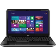 "HP ENVY dv6-7210us 15.6"" Laptop"