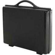 Samsonite Focus III Attache Briefcases, Black