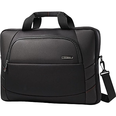 Samsonite 17