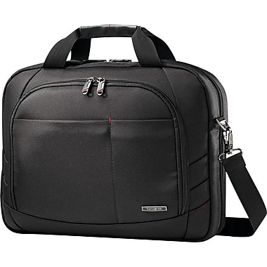 Samsonite 15.6